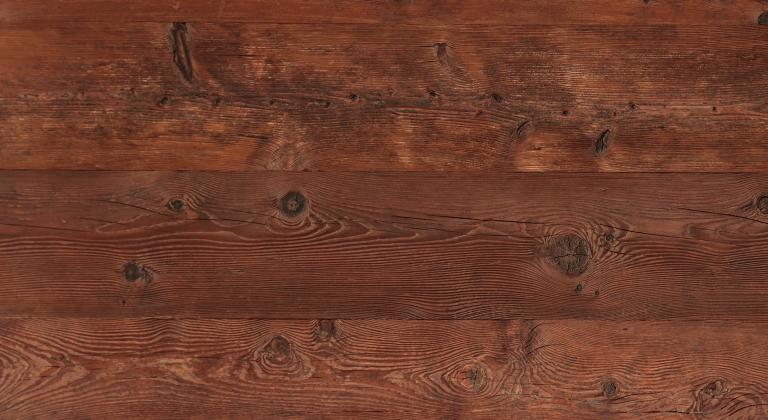 Larice antico 1^ patina