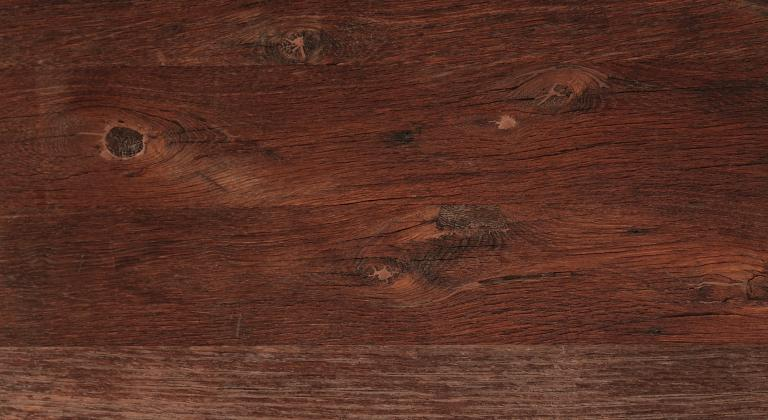 Rovere antico Brown 1^ patina