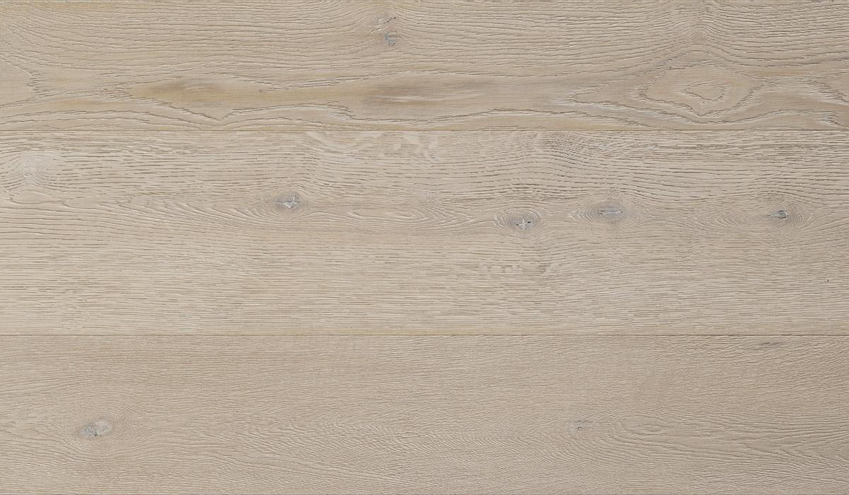 Pavimento ROVERE - Sabbia, collezione Futura