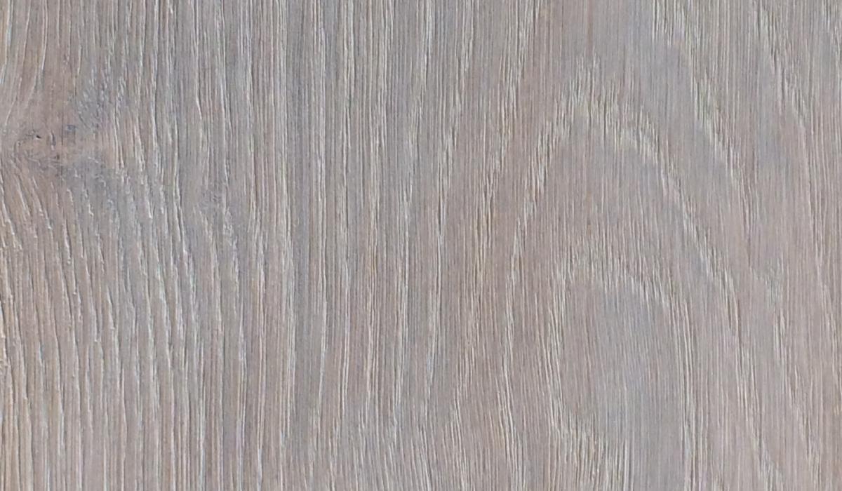 Pavimento ROVERE - Cipria, collezione Futura