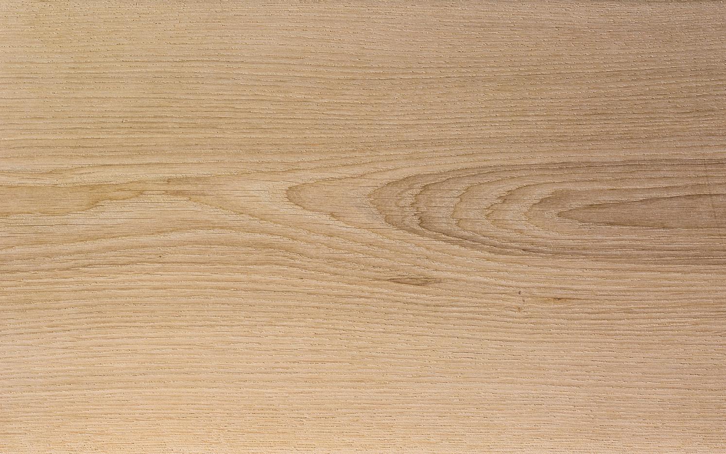 Parquet In Legno Di Ulivo pavimenti in legno di frassino - parquet frassino - lignum