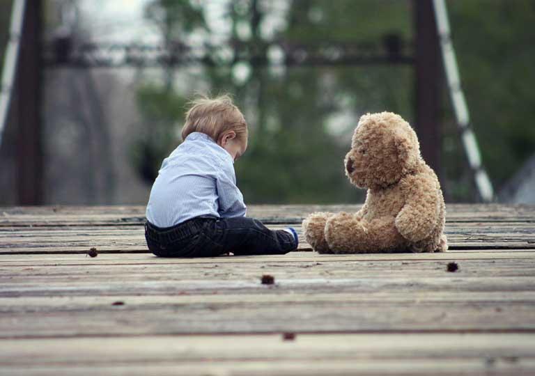 Pavimenti in legno e bambini: e se fosse un problema superato?