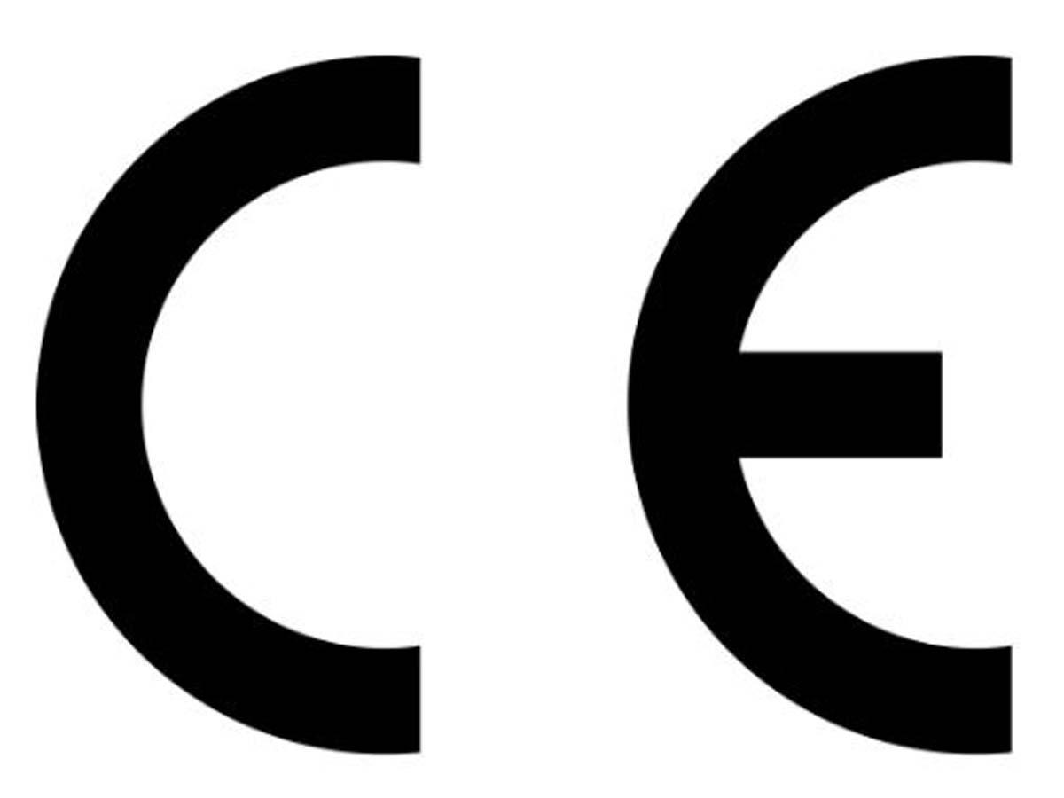 La marcatura CE – DOP