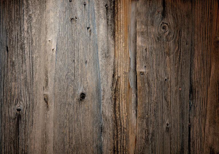 Legni da recupero: pavimenti in legno antico che raccontano storie uniche