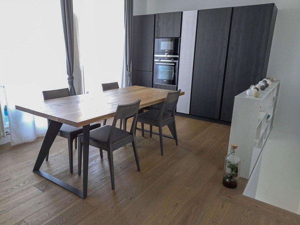 Come ridurre i livelli di formaldeide in casa per un ambiente più sano possibile