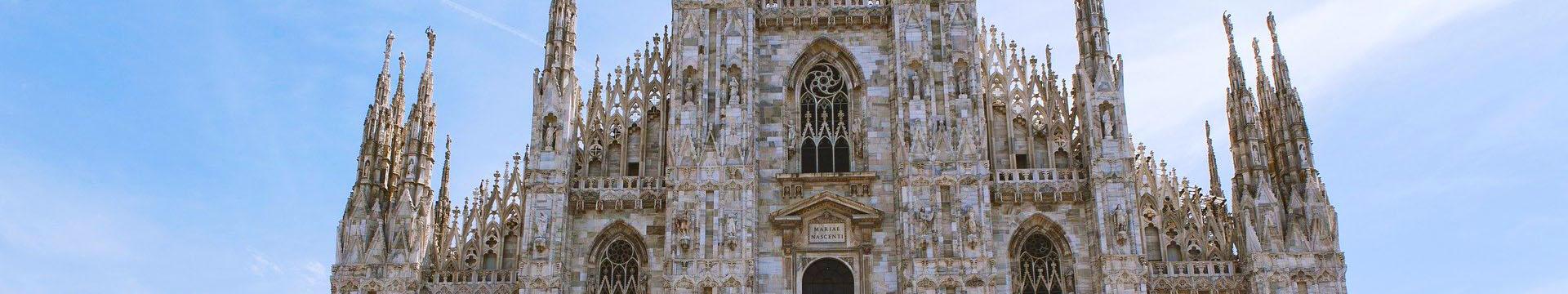 Lignum Venetia alla Milano Design Week