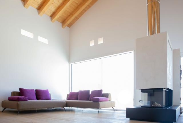 Abitazione privata - Treviso