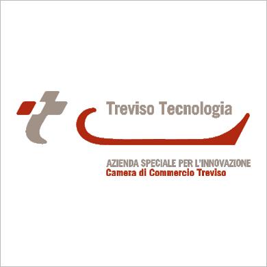 TREVISO TECNOLOGIA