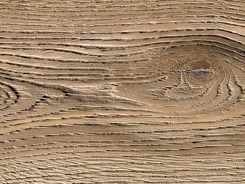 Lavorazioni nodo scavato